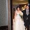 [台北婚攝] 文定婚禮紀錄 台北君悅酒店(編號:431986)