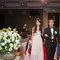 [台北婚攝] 文定婚禮紀錄 台北君悅酒店(編號:431987)