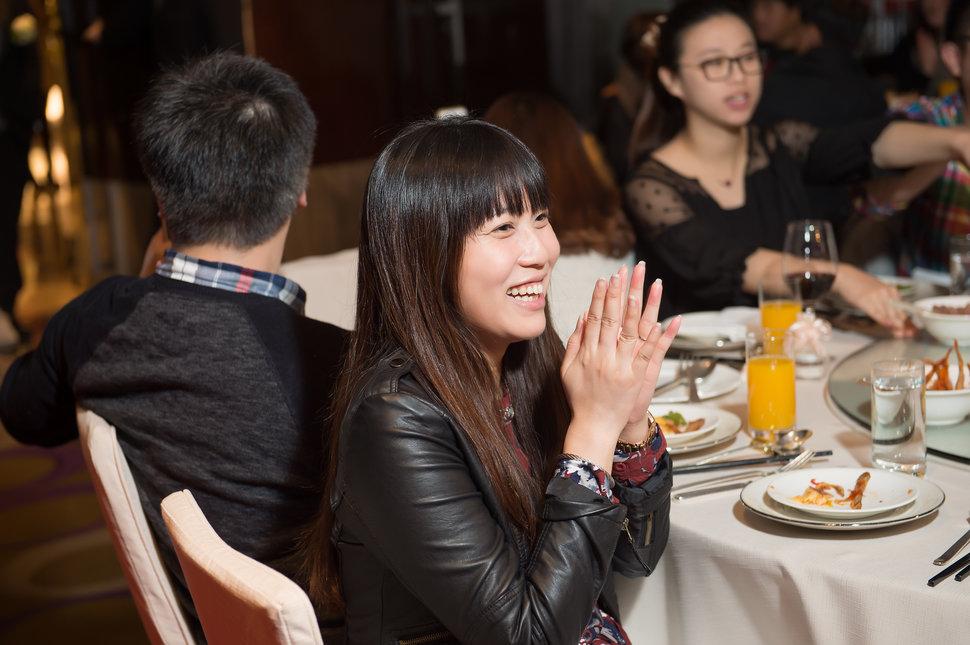 [台北婚攝] 文定婚禮紀錄 台北君悅酒店(編號:431988) - Allen影像團隊 Love Story - 結婚吧