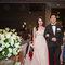 [台北婚攝] 文定婚禮紀錄 台北君悅酒店(編號:431989)