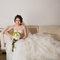 [台北婚攝] 文定婚禮紀錄 台北君悅酒店(編號:431990)