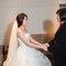 [台北婚攝] 文定婚禮紀錄 台北君悅酒店(編號:431991)