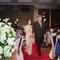 [台北婚攝] 文定婚禮紀錄 台北君悅酒店(編號:431992)