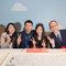 [台北婚攝] 文定婚禮紀錄 台北君悅酒店(編號:431993)