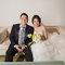 [台北婚攝] 文定婚禮紀錄 台北君悅酒店(編號:431994)