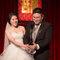 [台北婚攝] 文定婚禮紀錄 台北君悅酒店(編號:431996)