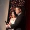 [台北婚攝] 文定婚禮紀錄 台北君悅酒店(編號:431997)