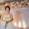 [台北婚攝] 文定婚禮紀錄 台北君悅酒店(編號:431998)