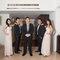 [台北婚攝] 文定婚禮紀錄 台北君悅酒店(編號:432000)