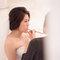 [台北婚攝] 文定婚禮紀錄 台北君悅酒店(編號:432002)