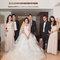 [台北婚攝] 文定婚禮紀錄 台北君悅酒店(編號:432003)