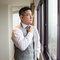 [台北婚攝] 文定婚禮紀錄 台北君悅酒店(編號:432005)