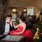 [台北婚攝] 文定婚禮紀錄 台北君悅酒店(編號:432009)