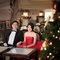 [台北婚攝] 文定婚禮紀錄 台北君悅酒店(編號:432010)