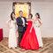 [台北婚攝] 文定婚禮紀錄 台北君悅酒店(編號:432012)
