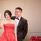 [台北婚攝] 文定婚禮紀錄 台北君悅酒店(編號:432013)
