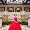[台北婚攝] 文定婚禮紀錄 台北君悅酒店(編號:432014)