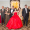 [台北婚攝] 文定婚禮紀錄 台北君悅酒店(編號:432016)