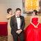 [台北婚攝] 文定婚禮紀錄 台北君悅酒店(編號:432017)
