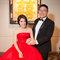 [台北婚攝] 文定婚禮紀錄 台北君悅酒店(編號:432018)