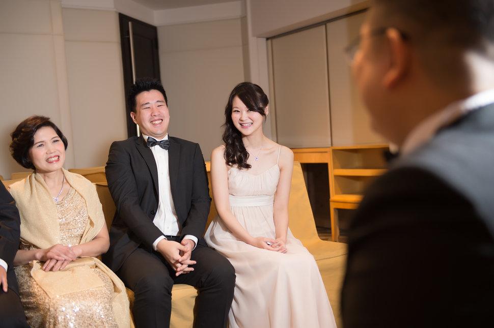 [台北婚攝] 文定婚禮紀錄 台北君悅酒店(編號:432019) - LoveStoryAllen IMAGE - 結婚吧一站式婚禮服務平台