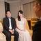 [台北婚攝] 文定婚禮紀錄 台北君悅酒店(編號:432019)