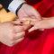 [台北婚攝] 文定婚禮紀錄 台北君悅酒店(編號:432020)