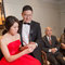 [台北婚攝] 文定婚禮紀錄 台北君悅酒店(編號:432021)