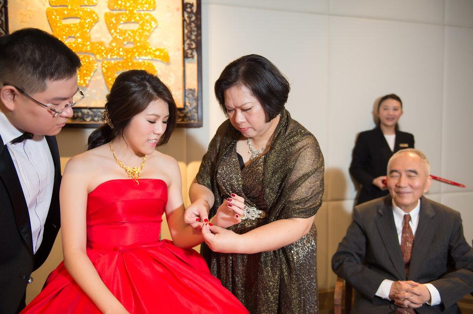 [台北婚攝] 文定婚禮紀錄 台北君悅酒店(編號:432022) - LoveStoryAllen IMAGE - 結婚吧一站式婚禮服務平台