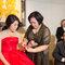 [台北婚攝] 文定婚禮紀錄 台北君悅酒店(編號:432022)