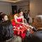 [台北婚攝] 文定婚禮紀錄 台北君悅酒店(編號:432024)