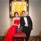 [台北婚攝] 文定婚禮紀錄 台北君悅酒店(編號:432025)