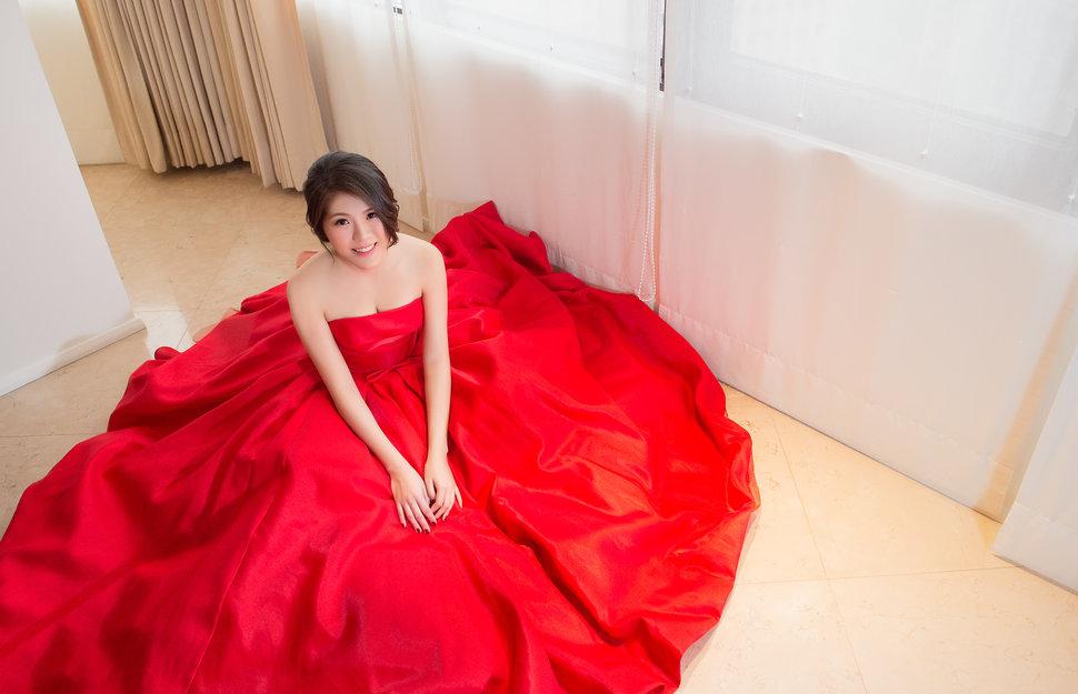 [台北婚攝] 文定婚禮紀錄 台北君悅酒店(編號:432027) - LoveStoryAllen IMAGE - 結婚吧一站式婚禮服務平台