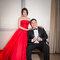 [台北婚攝] 文定婚禮紀錄 台北君悅酒店(編號:432028)
