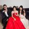 [台北婚攝] 文定婚禮紀錄 台北君悅酒店(編號:432030)