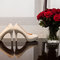 [台北婚攝] 文定婚禮紀錄 台北君悅酒店(編號:432033)