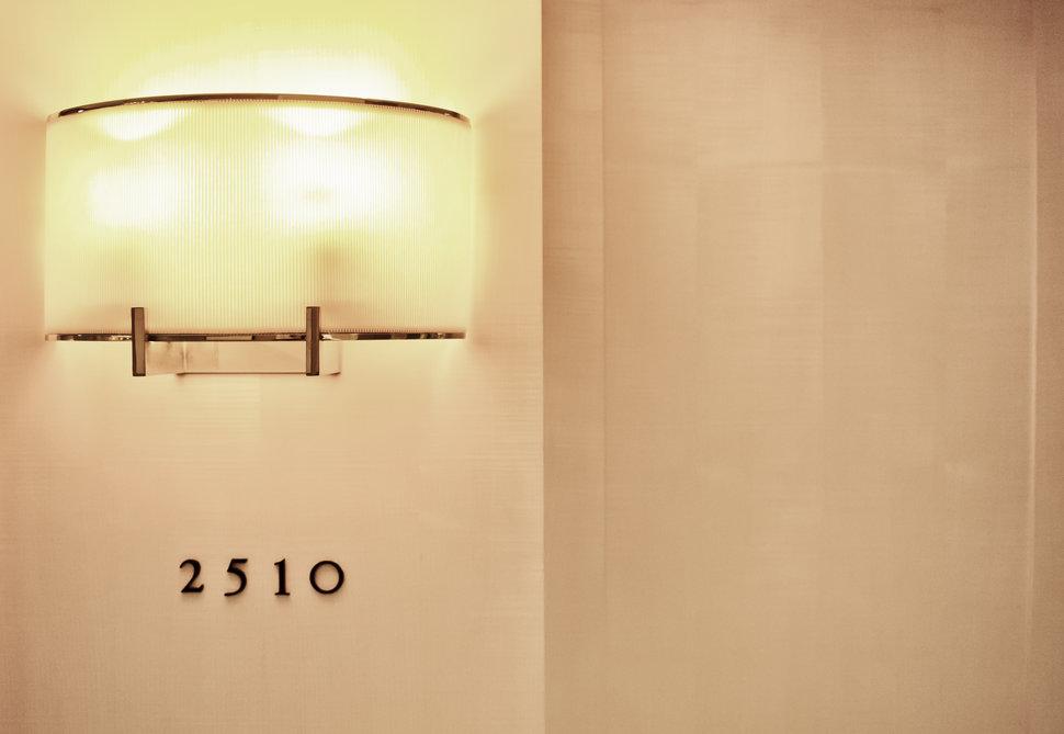 [台北婚攝] 文定婚禮紀錄 台北君悅酒店(編號:432037) - Allen影像團隊 Love Story - 結婚吧
