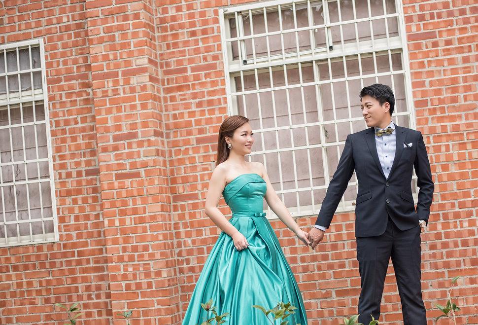 [婚禮紀錄] 結婚午宴@苗栗台灣水牛城(編號:432094) - LoveStoryAllen IMAGE - 結婚吧一站式婚禮服務平台