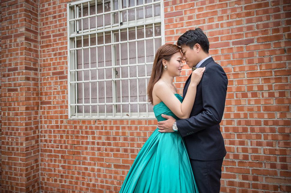 [婚禮紀錄] 結婚午宴@苗栗台灣水牛城(編號:432098) - LoveStoryAllen IMAGE - 結婚吧一站式婚禮服務平台