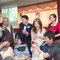 [婚禮紀錄] 結婚午宴@苗栗台灣水牛城(編號:432104)