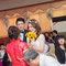 [婚禮紀錄] 結婚午宴@苗栗台灣水牛城(編號:432114)