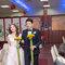 [婚禮紀錄] 結婚午宴@苗栗台灣水牛城(編號:432115)