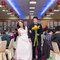 [婚禮紀錄] 結婚午宴@苗栗台灣水牛城(編號:432116)