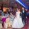 [婚禮紀錄] 結婚午宴@苗栗台灣水牛城(編號:432123)