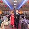 [婚禮紀錄] 結婚午宴@苗栗台灣水牛城(編號:432126)