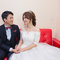 [婚禮紀錄] 結婚午宴@苗栗台灣水牛城(編號:432128)