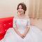 [婚禮紀錄] 結婚午宴@苗栗台灣水牛城(編號:432132)