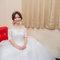 [婚禮紀錄] 結婚午宴@苗栗台灣水牛城(編號:432134)