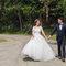 [婚禮紀錄] 結婚午宴@苗栗台灣水牛城(編號:432137)