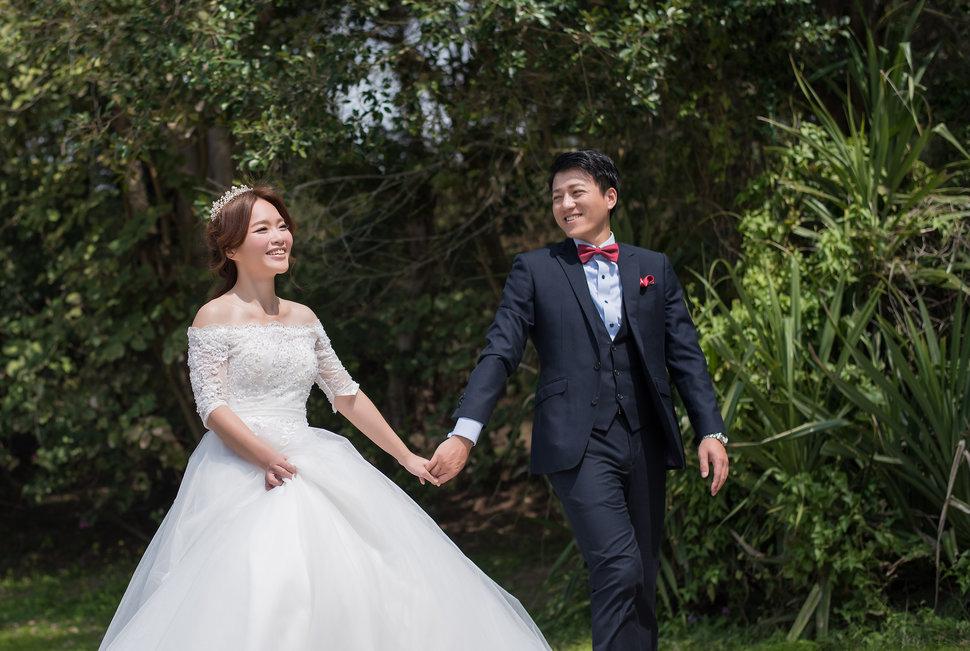 [婚禮紀錄] 結婚午宴@苗栗台灣水牛城(編號:432138) - LoveStoryAllen IMAGE - 結婚吧一站式婚禮服務平台